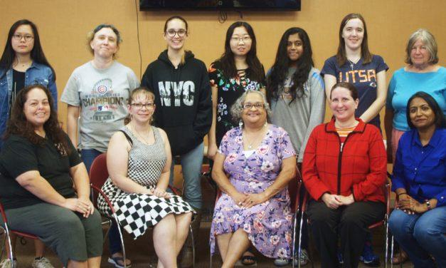 Devagharan Wins Women's Chess Championship