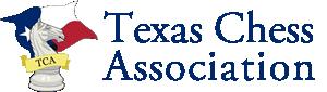 Texas Chess Association