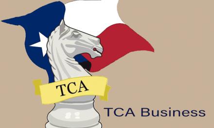 TCA is Seeking USCF Delegates