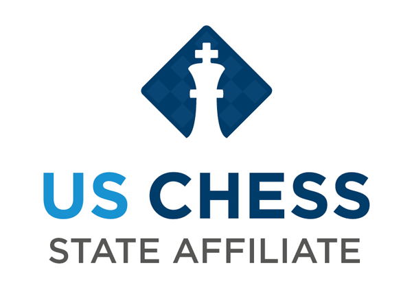 US Chess Association State Affiliate