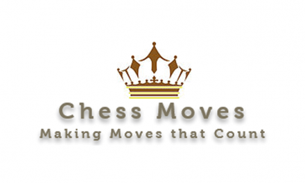 Chess Moves COVID-19 Fundraiser