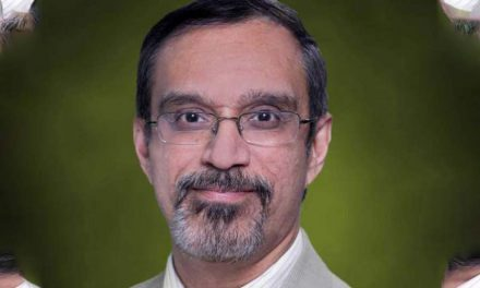 Vish Seeks US Chess Executive Board Position