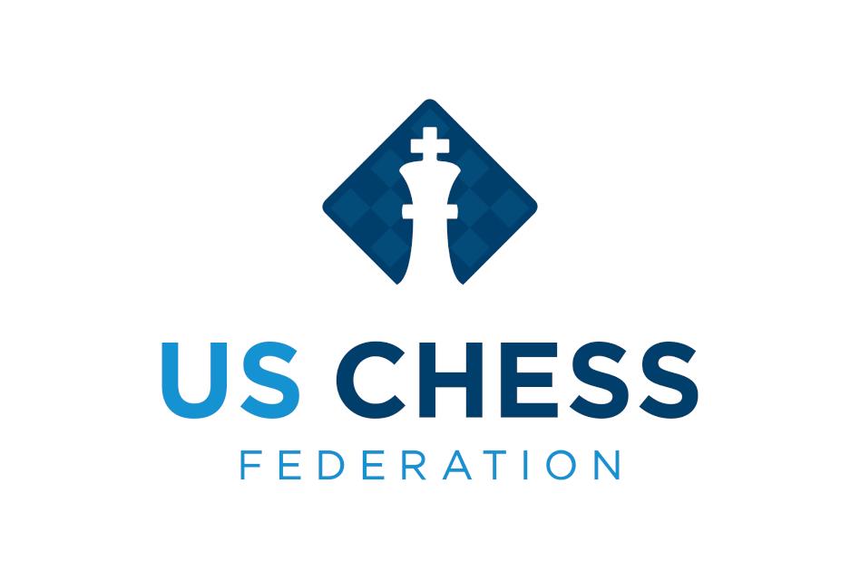 US Chess Announces the 2020-2021 Executive Board