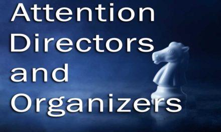 TDs, Check Current Membership